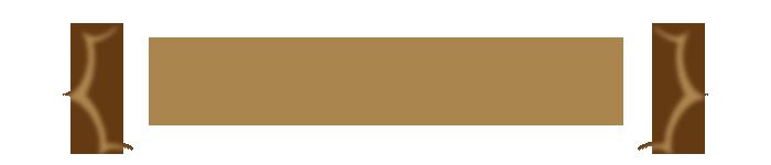 エスビージャパンが提供するインバウンドソリューション